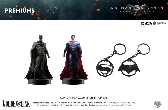 BATMAN V SUPERMAN - PRELIM SALES DECK 121015-page-003