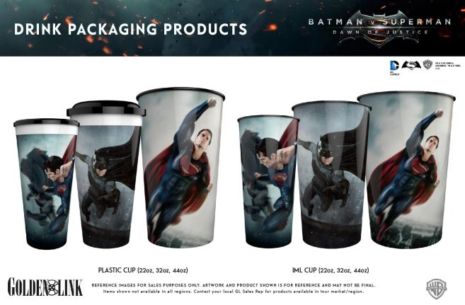 BATMAN V SUPERMAN - PRELIM SALES DECK 121015-page-006