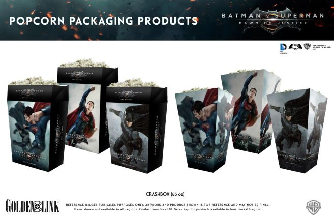 BATMAN V SUPERMAN - PRELIM SALES DECK 121015-page-014