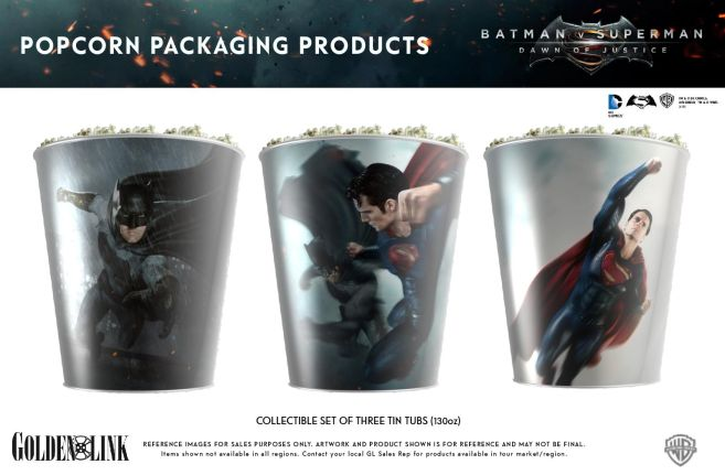 BATMAN V SUPERMAN - PRELIM SALES DECK 121015-page-016