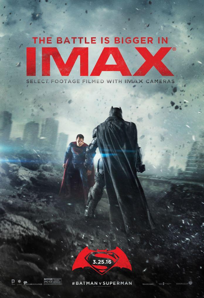 download superman vs batman video