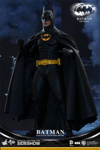 902400-batman-and-bruce-wayne-003
