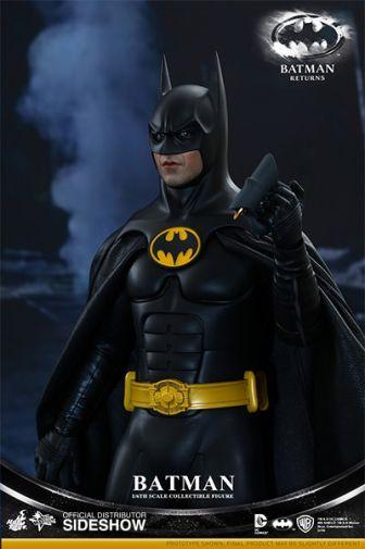 902400-batman-and-bruce-wayne-006