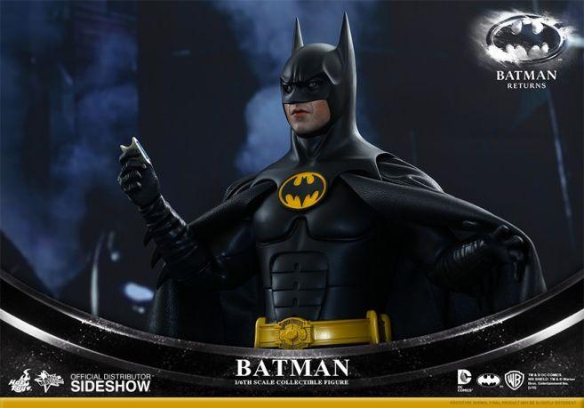 902400-batman-and-bruce-wayne-010
