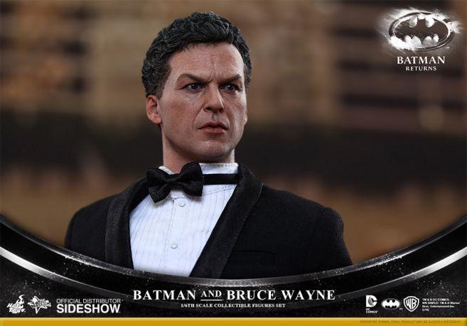 902400-batman-and-bruce-wayne-012