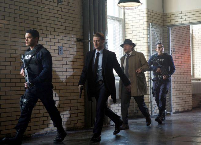 Gotham-ep213_scn22_4988_f_hires2
