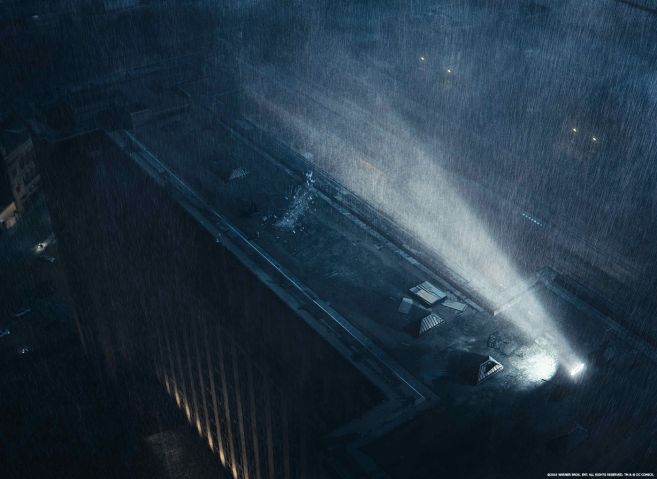 BatmanSuperman_MPC_VFX_ITW_06A