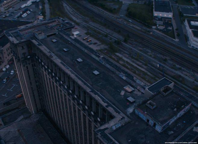 BatmanSuperman_MPC_VFX_ITW_06B