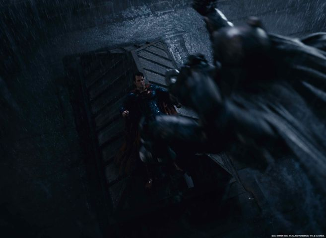 BatmanSuperman_MPC_VFX_ITW_08A