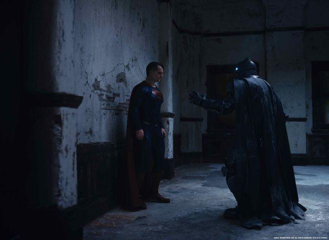 BatmanSuperman_MPC_VFX_ITW_10A