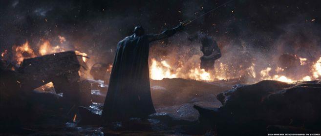 BatmanSuperman_MPC_VFX_ITW_12A