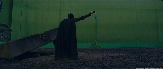 BatmanSuperman_MPC_VFX_ITW_12B