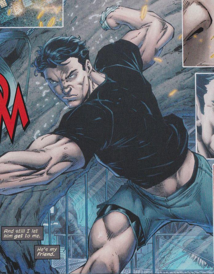 batman-superman-bruce-punching-bag