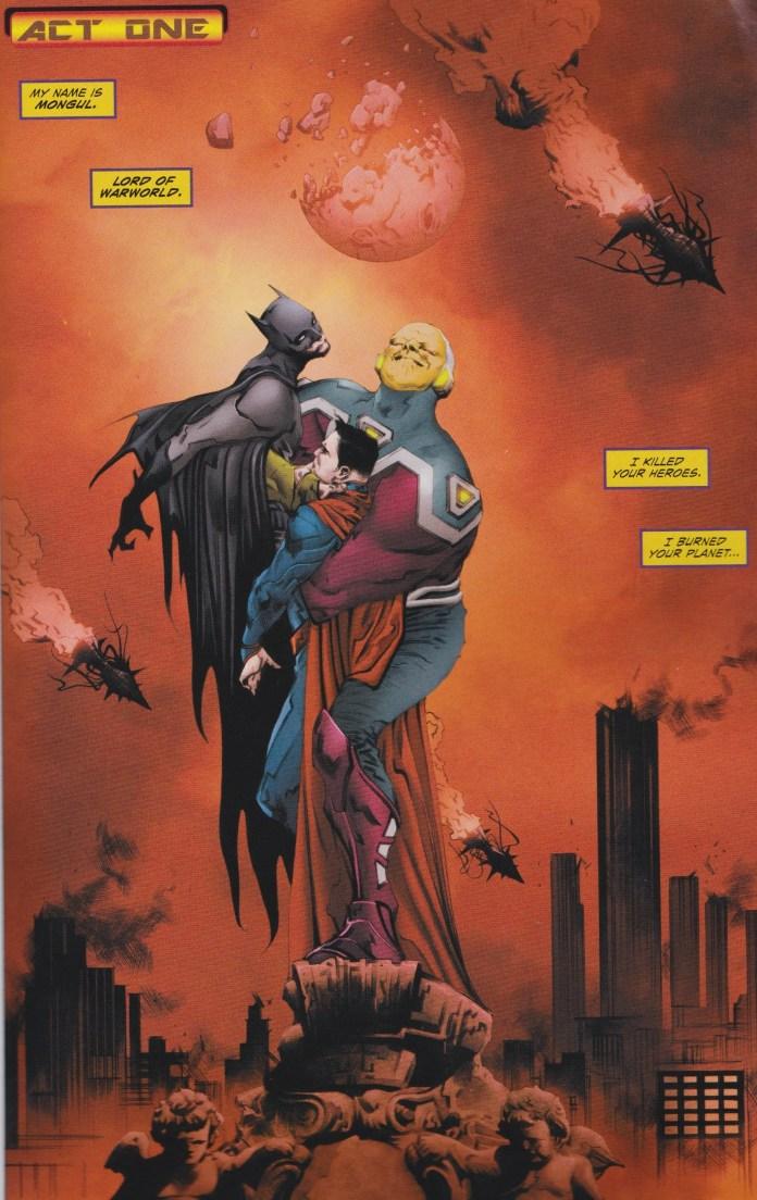 batman-superman-hugs-mean-love
