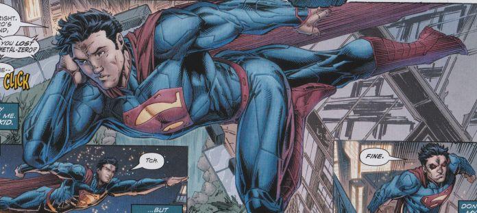 batman-superman-superelvis-laying