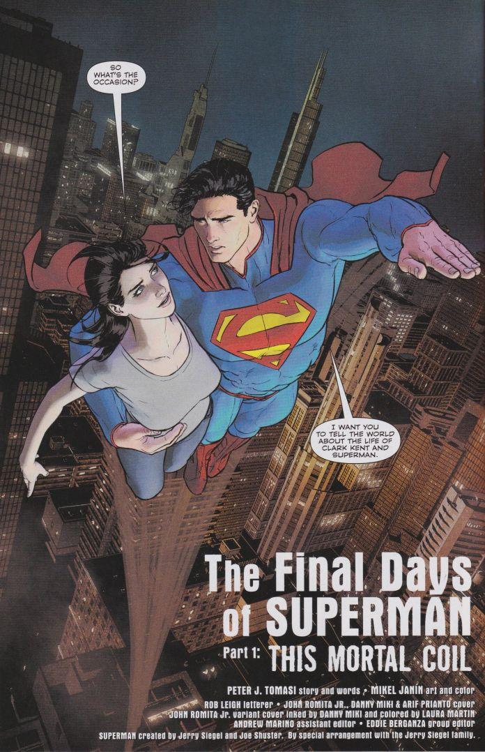 superman-51-title