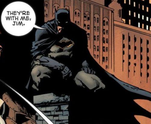 Batman2.12