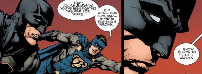 Batman2.7