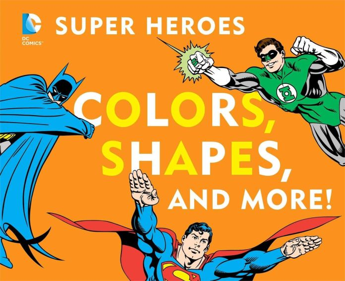 colors-shapes-and-more
