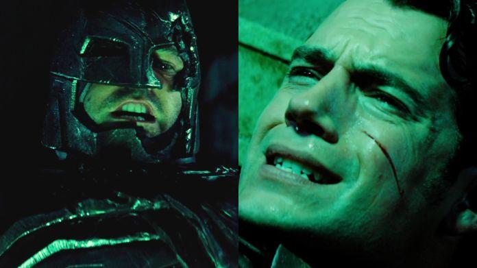 Resultado de imagem para batman vs superman martha