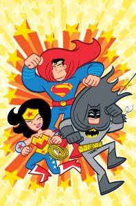 super-powers-1