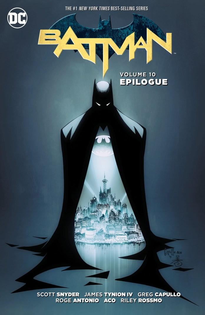 Batman #52   NEW!!!