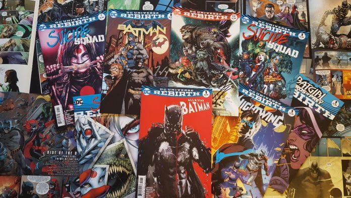 comic-covers-2016