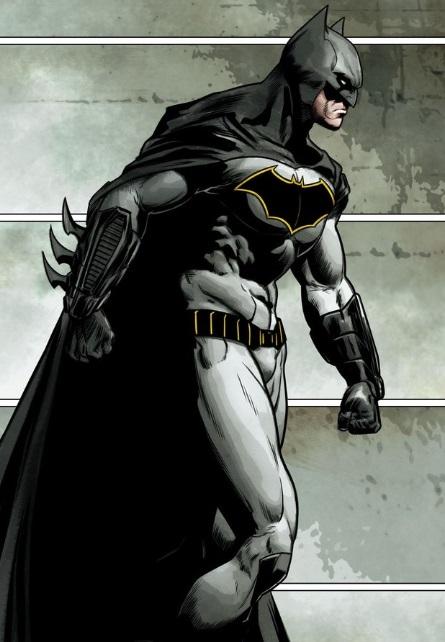 batman12-4