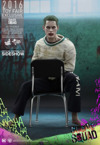 dc-comics-suicide-squad-the-joker-arkham-asylum-sixth-scale-902769-05