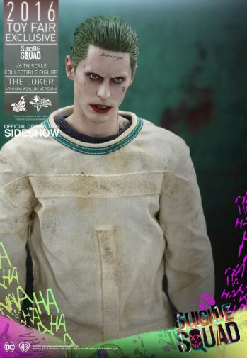dc-comics-suicide-squad-the-joker-arkham-asylum-sixth-scale-902769-06