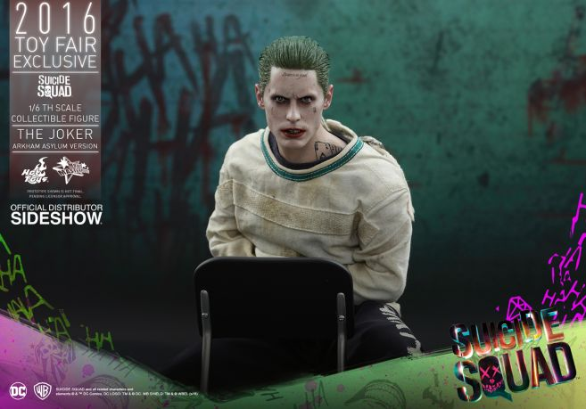 dc-comics-suicide-squad-the-joker-arkham-asylum-sixth-scale-902769-08