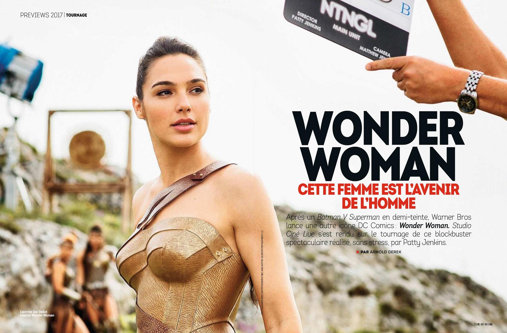 1484084656-wonder-woman-gal-gadot-movie-film