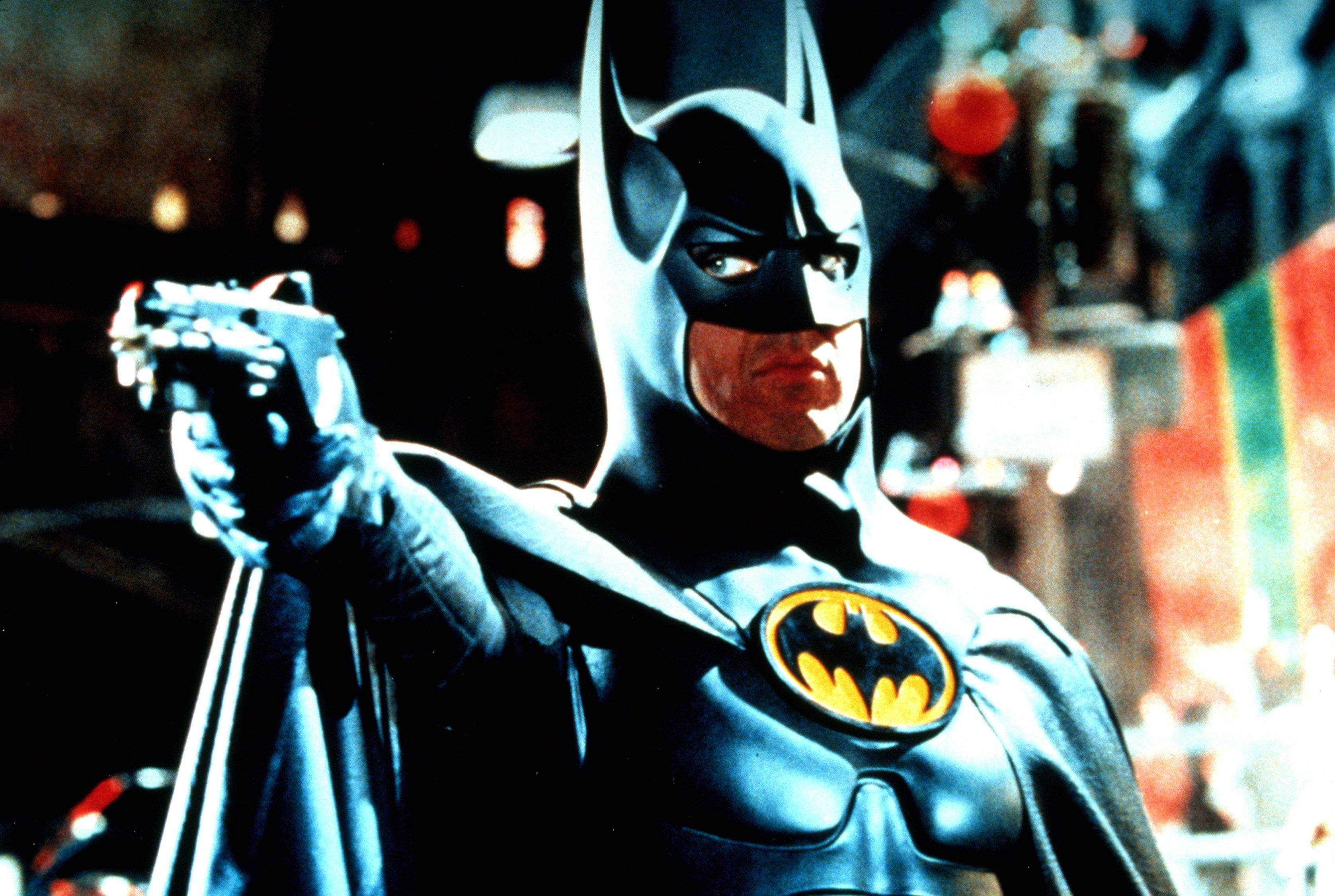 Batman-Returns Michael Keaton