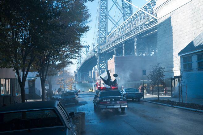 Gotham-313_scn34_JM0003_f_hires2