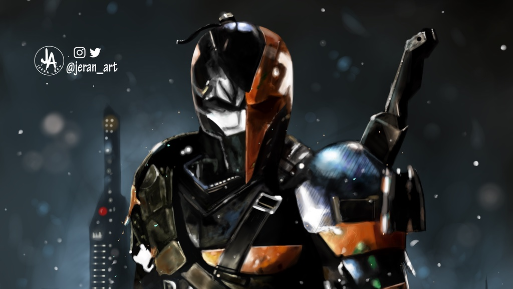 deathstroke_digital_painting_by_jeransome-dag2ffo
