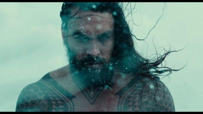 justice-league-trailer-1-hd-screencaps-13