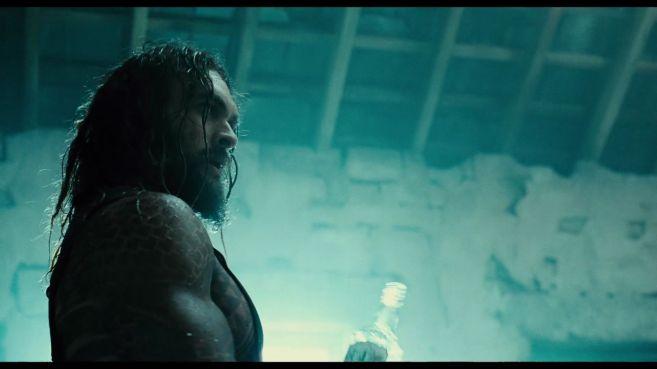 justice-league-trailer-1-hd-screencaps-14