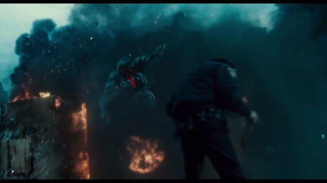 justice-league-trailer-1-hd-screencaps-19