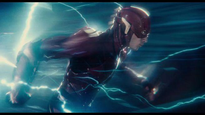 justice-league-trailer-1-hd-screencaps-23