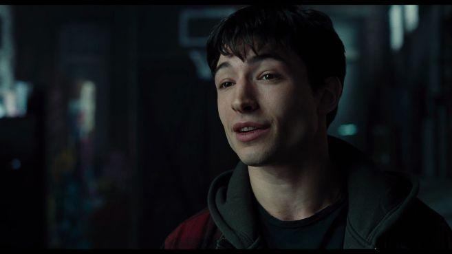 justice-league-trailer-1-hd-screencaps-25