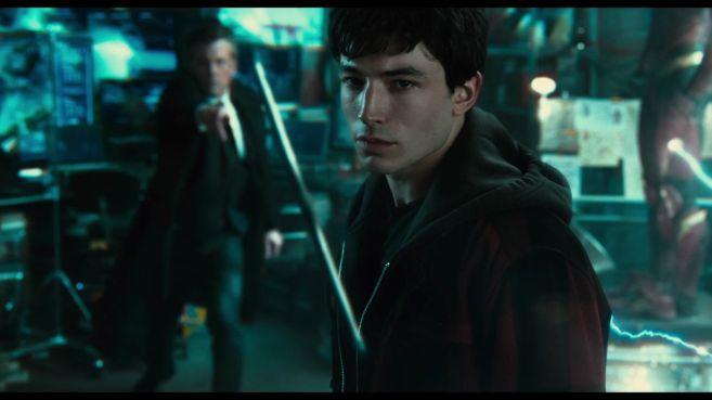justice-league-trailer-1-hd-screencaps-27