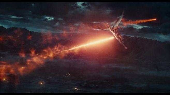 justice-league-trailer-1-hd-screencaps-30