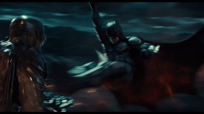 justice-league-trailer-1-hd-screencaps-33
