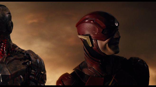 justice-league-trailer-1-hd-screencaps-37