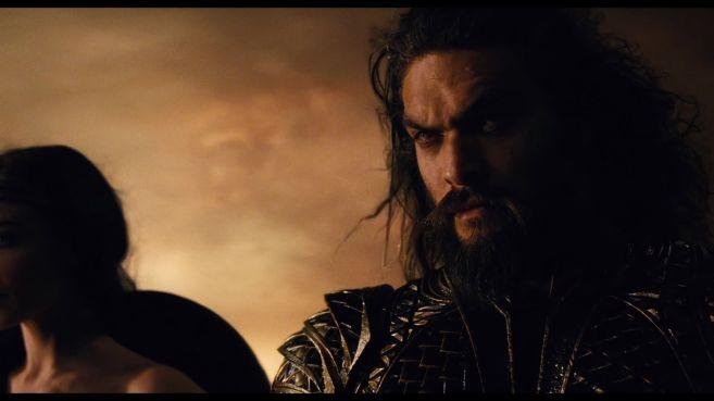 justice-league-trailer-1-hd-screencaps-39