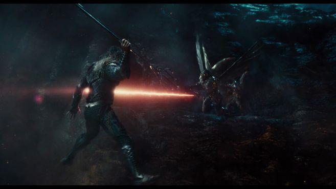 justice-league-trailer-1-hd-screencaps-41