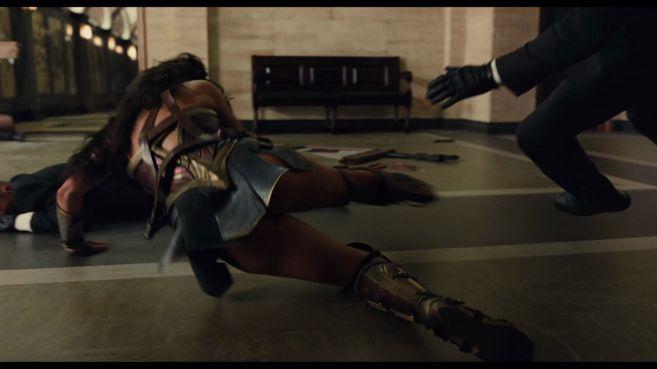 justice-league-trailer-1-hd-screencaps-44