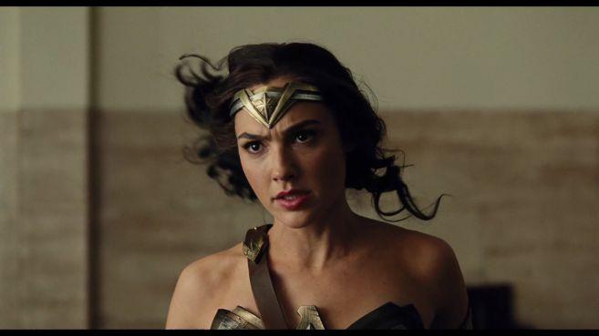 justice-league-trailer-1-hd-screencaps-45
