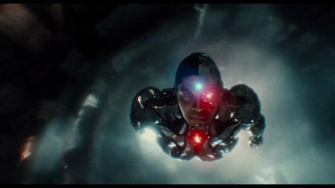 justice-league-trailer-1-hd-screencaps-46
