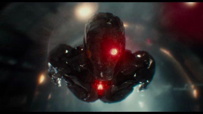 justice-league-trailer-1-hd-screencaps-47